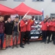 ROOKIE Rallye Team in der HTL Mödling