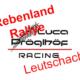Rebenland Rallye