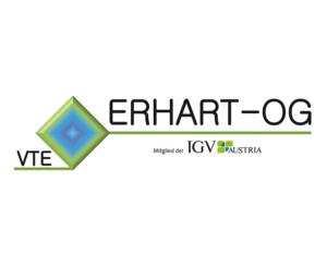 VTE ERHART-OG