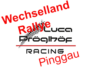 Wechselland Rallye