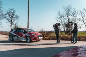 ATV - Luca Pröglhöf Racing