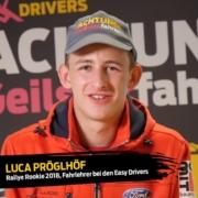 Luca Pröglhöf
